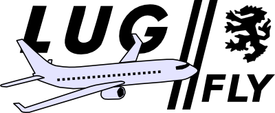 fly-lug-in.png